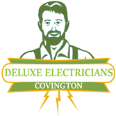 Covington Electrician